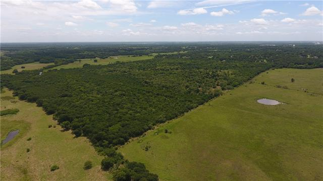 Tr 7 Bluebonnet Ridge, one of homes for sale in Corsicana