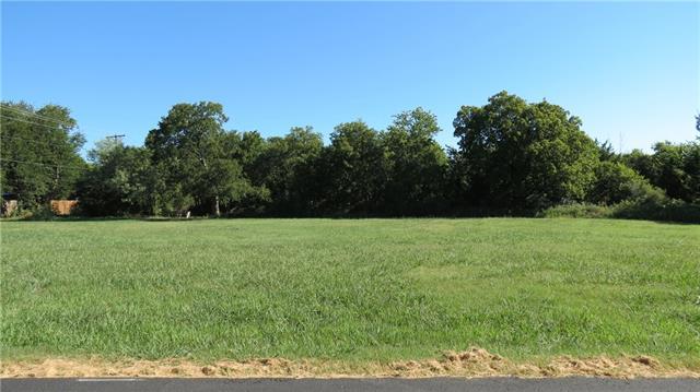 19 & 20 4th Street, Grand Prairie in Dallas County, TX 75051 Home for Sale
