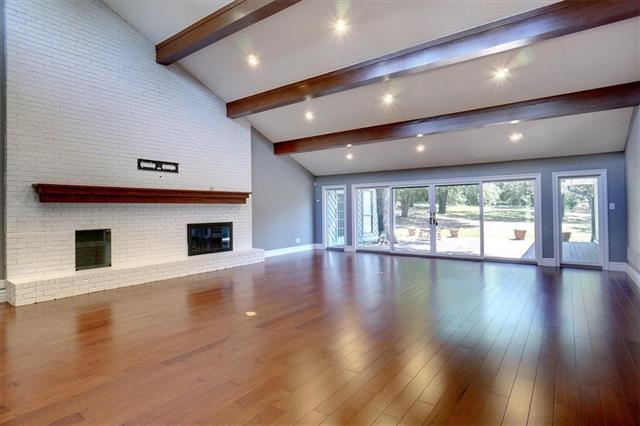 500 Skyridge Drive, Argyle in Denton County, TX 76226 Home for Sale