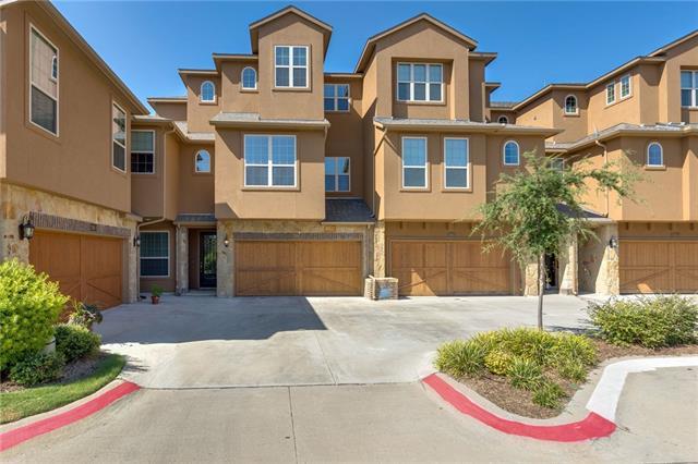 7305 Venice Drive, Grand Prairie in Dallas County, TX 75054 Home for Sale
