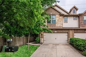 3501 Blue Sage Lane, one of homes for sale in Garland
