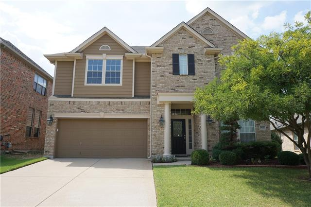 3921 Autumn Lane, Bedford in Tarrant County, TX 76021 Home for Sale