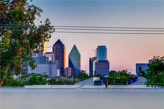 2212 N Carroll Avenue, Dallas East, Texas