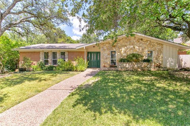 1805 Ems Road W, Fort Worth Alliance, Texas
