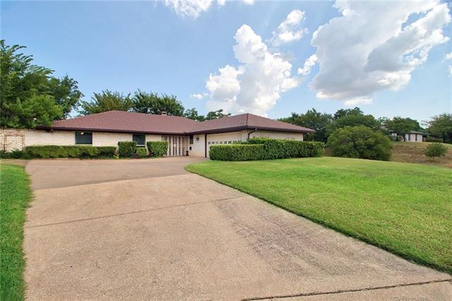5459 Charlott Street, Fort Worth Alliance, Texas