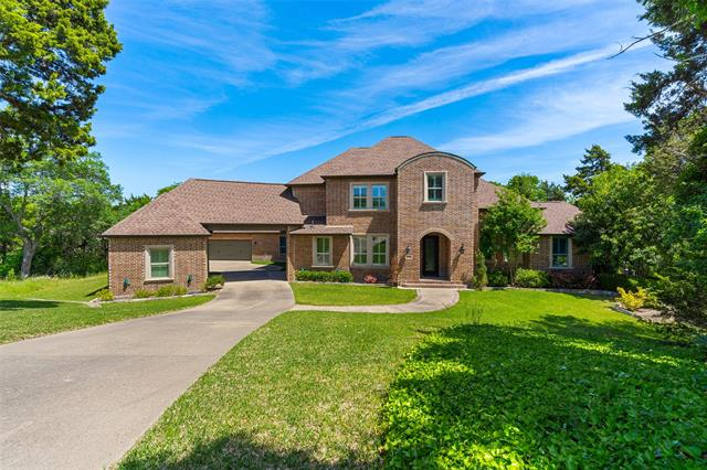 1700 Windmill Circle, De Soto, Texas