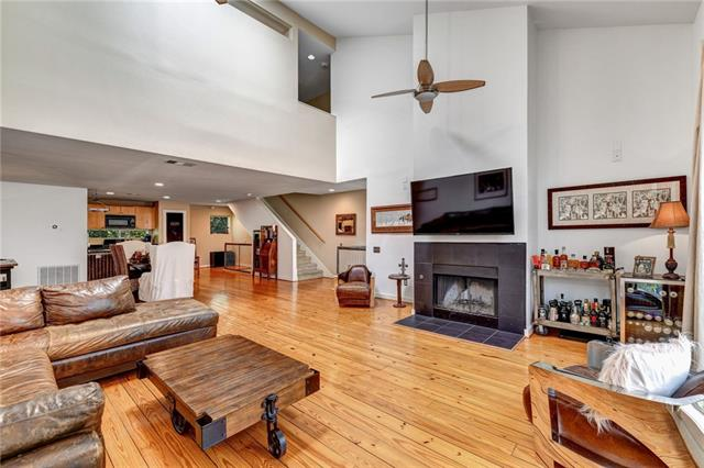 3805 San Jacinto Street, Dallas East in Dallas County, TX 75204 Home for Sale
