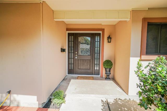 1202 Halifax Street, Grand Prairie in Dallas County, TX 75050 Home for Sale