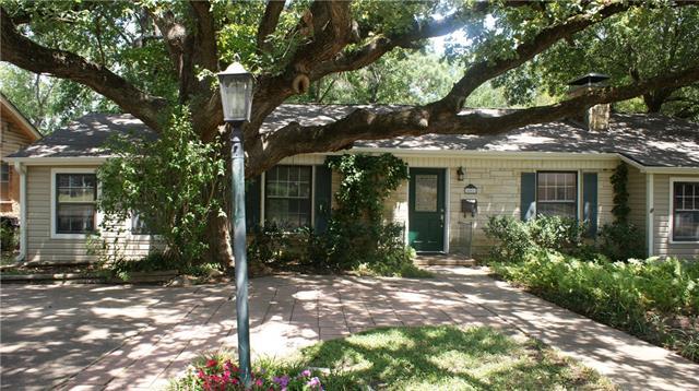401 N 37th Street, Corsicana, Texas