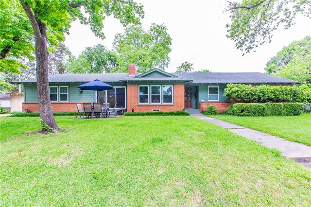 2617 Locke Drive 75041 - One of Garland Homes for Sale