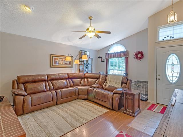 4306 Walsh Lane, Grand Prairie in Tarrant County, TX 75052 Home for Sale