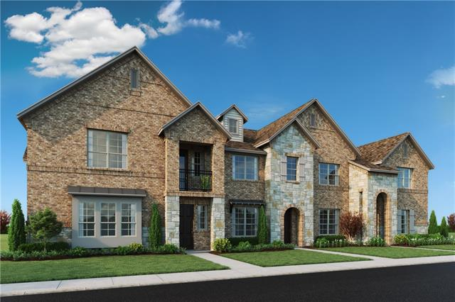 1302 Casselberry Drive 75028 - One of Flower Mound Homes for Sale