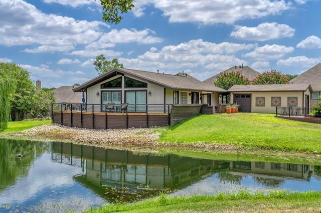 2000 N Main Street, Euless in Tarrant County, TX 76039 Home for Sale