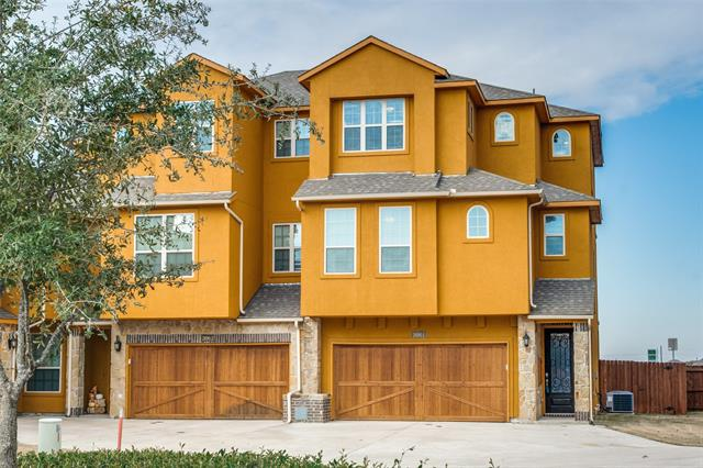 2690 Venice Drive, Grand Prairie in Tarrant County, TX 75054 Home for Sale
