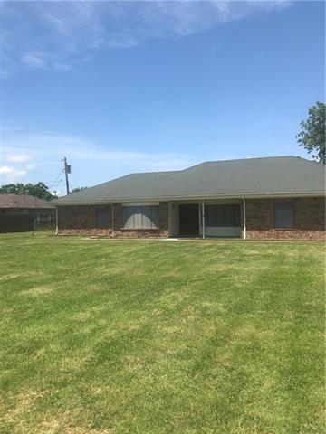 7810 Princeton Road, Rowlett, Texas