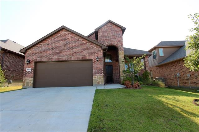 10032 Tule Lake Road, Fort Worth Alliance in Tarrant County, TX 76177 Home for Sale