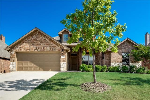 3415 Walnut Lane, Melissa in Collin County, TX 75454 Home for Sale