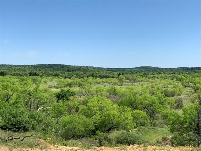 00 Co Road 104, Comanche, TX 76442