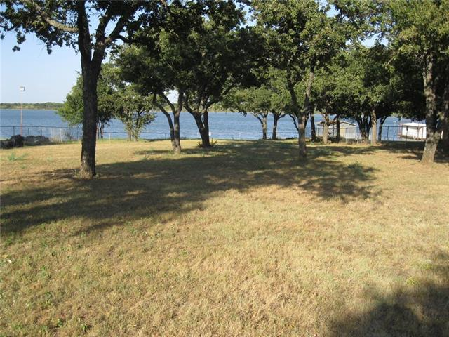 00 Cr 265 Road, Breckenridge, TX 76424