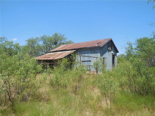 0000 Cr 136, Breckenridge, TX 76424