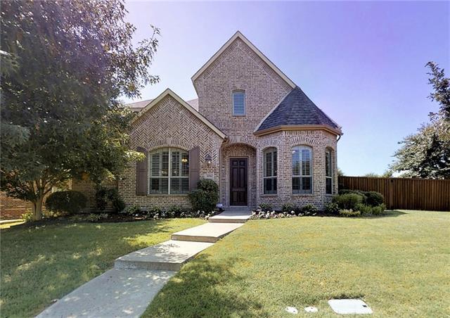 Allen Homes for Sale -  Golf Course,  975 Pelican Drive