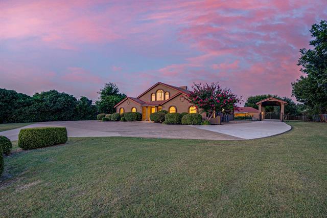 3185 Ridge Road, Rockwall, Texas