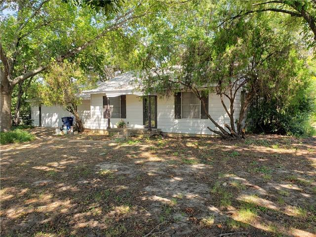 701 Rowlett Road, Garland, Texas