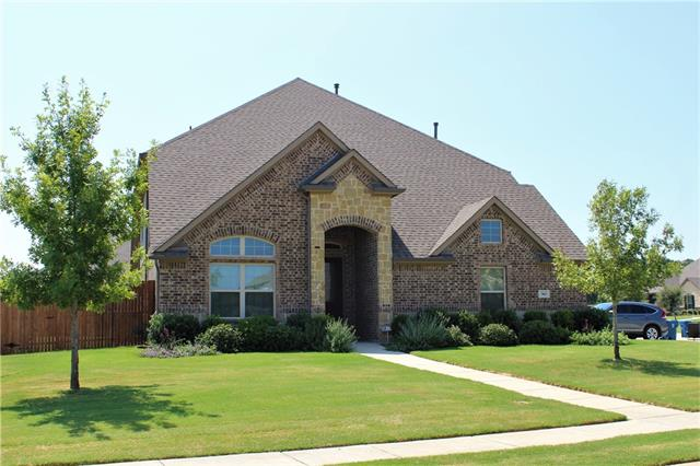 363 Woodland Trail, Argyle in Denton County, TX 76226 Home for Sale