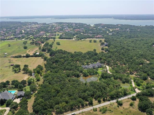 1 Tbd Scenic Drive, one of homes for sale in Flower Mound