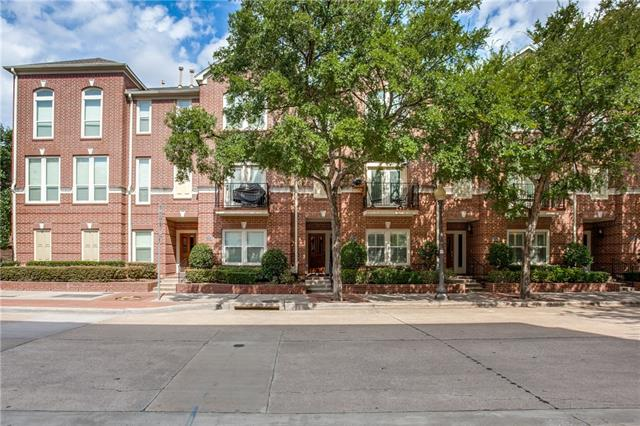 2813 State Street, one of homes for sale in Dallas East