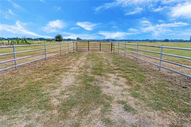 Tbd SW County Road 2190, one of homes for sale in Corsicana