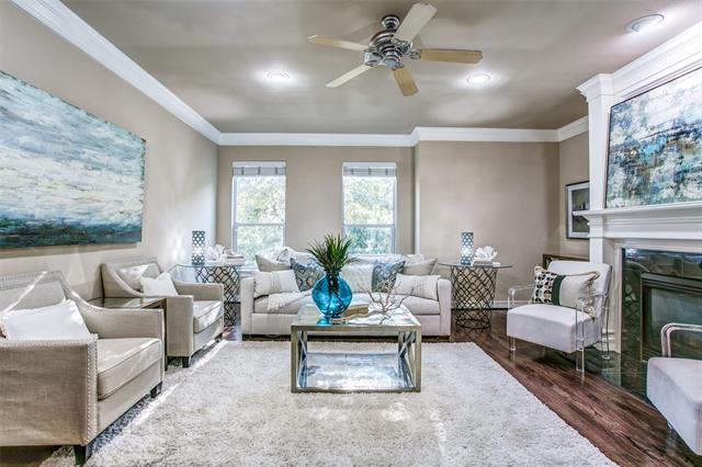 2506 Worthington Street, one of homes for sale in Dallas East