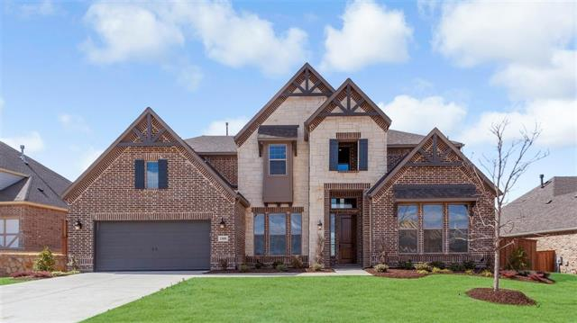 1508 Indigo Way, Fort Worth Alliance in Tarrant County, TX 76177 Home for Sale