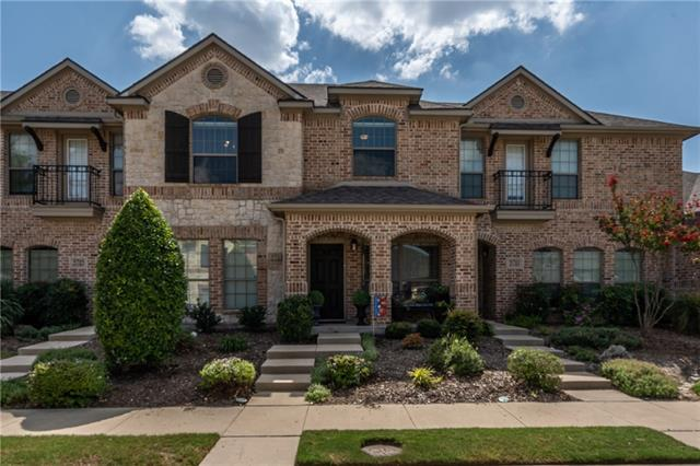 5713 Butterfly Way, Fairview in Collin County, TX 75069 Home for Sale