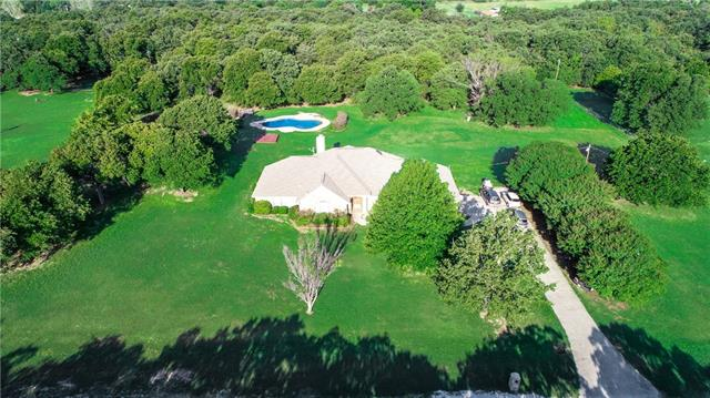 11265 Allison Avenue, Eagle Mountain in Tarrant County, TX 76020 Home for Sale