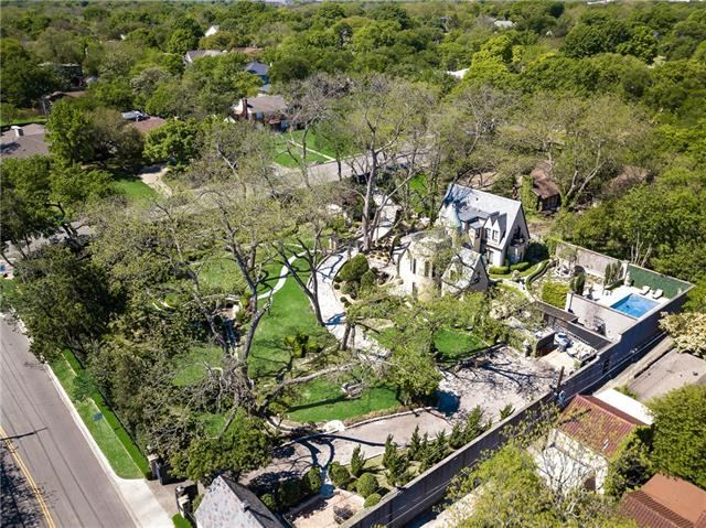6941 Gaston Avenue, one of homes for sale in Dallas Northeast