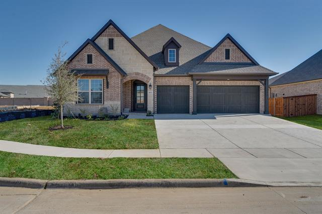4812 Speyside Drive 75028 - One of Flower Mound Homes for Sale