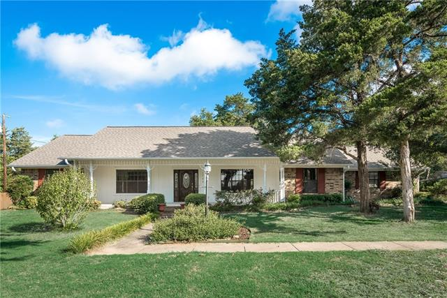 1725 County Road 362, Melissa in Collin County, TX 75454 Home for Sale