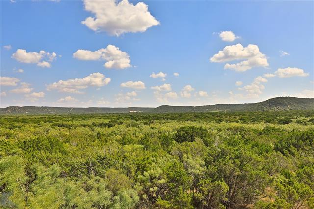 30 Ac Braune Road, Abilene, TX 79603