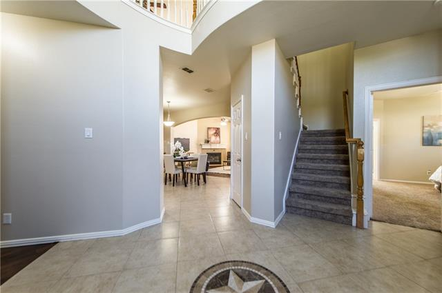 306 Park Meadows Drive, Euless in Tarrant County, TX 76039 Home for Sale