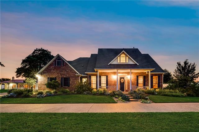 3315 Ridgecrest Drive, Flower Mound, Texas