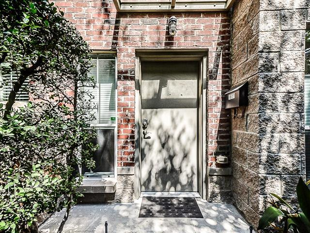 1611 Tribeca Way, Dallas East, Texas