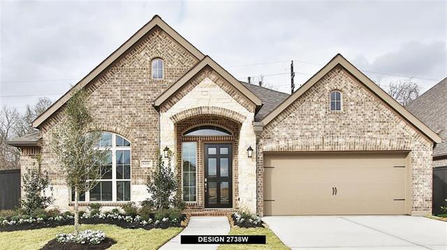 3906 Bethesda Way, Melissa in Collin County, TX 75454 Home for Sale