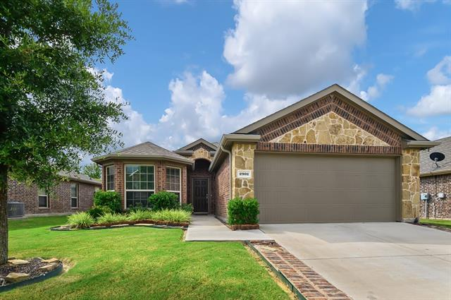 2901 Pecan Grove Drive, Anna in Collin County, TX 75409 Home for Sale