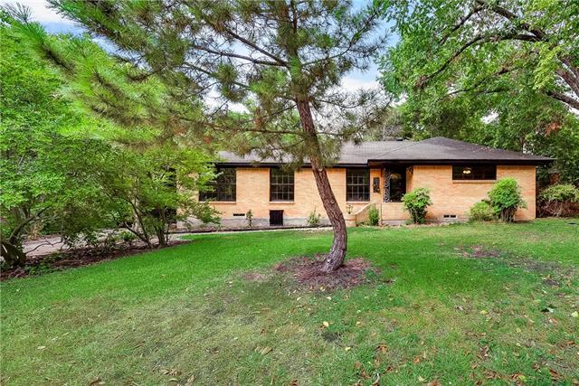 505 W Celeste Drive, Garland in Dallas County, TX 75041 Home for Sale