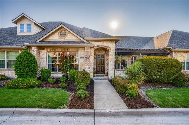 5625 Hummingbird Lane, one of homes for sale in Fairview