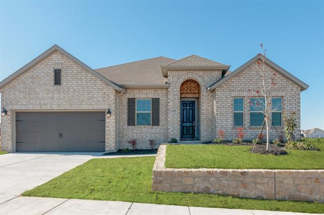 5425 Stonelake Drive, Fort Worth Alliance, Texas