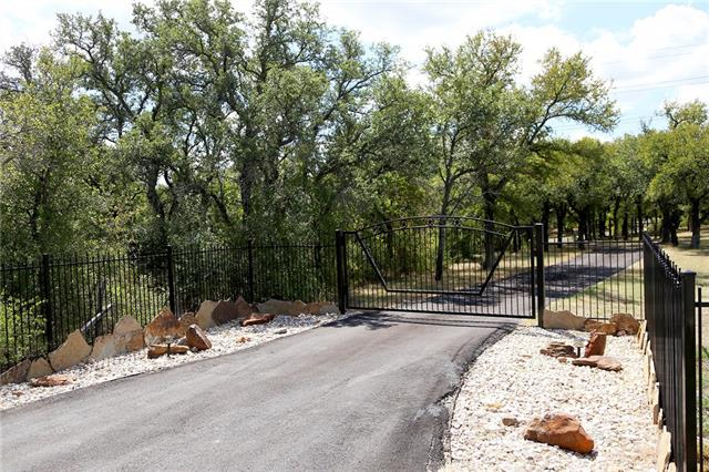 1700 Flat Rock Road, Eagle Mountain in Parker County, TX 76020 Home for Sale