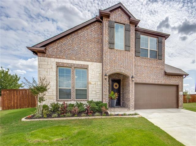 5800 Stonefield Lane, Fort Worth Alliance, Texas