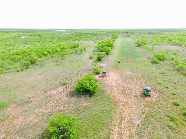 000 Us 380, Haskell, TX 79521